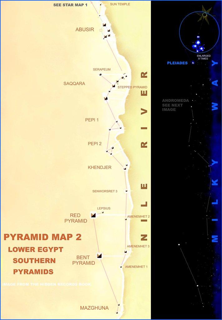 STARMAP_EGYPT2