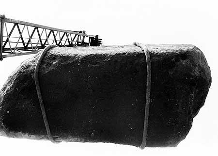 stonehenge_93