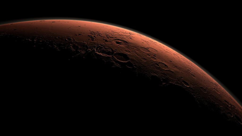 mars-gale-crater-nasa