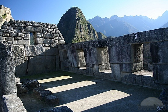 the-temple-of-the-three-windows-machu-picchu