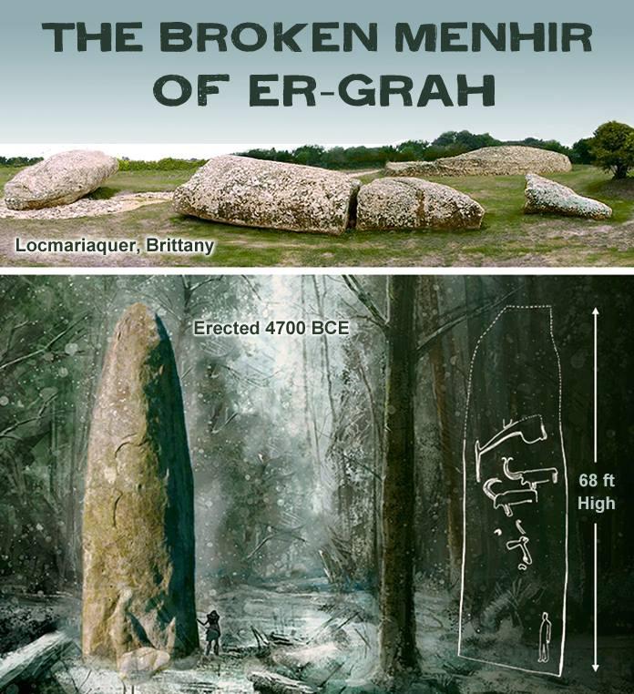 Imagen ER-GRAH
