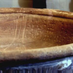 An image of the fuente magna bowl