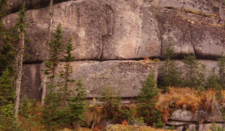 This video will blow your mind: the Giant Megaliths of Russia