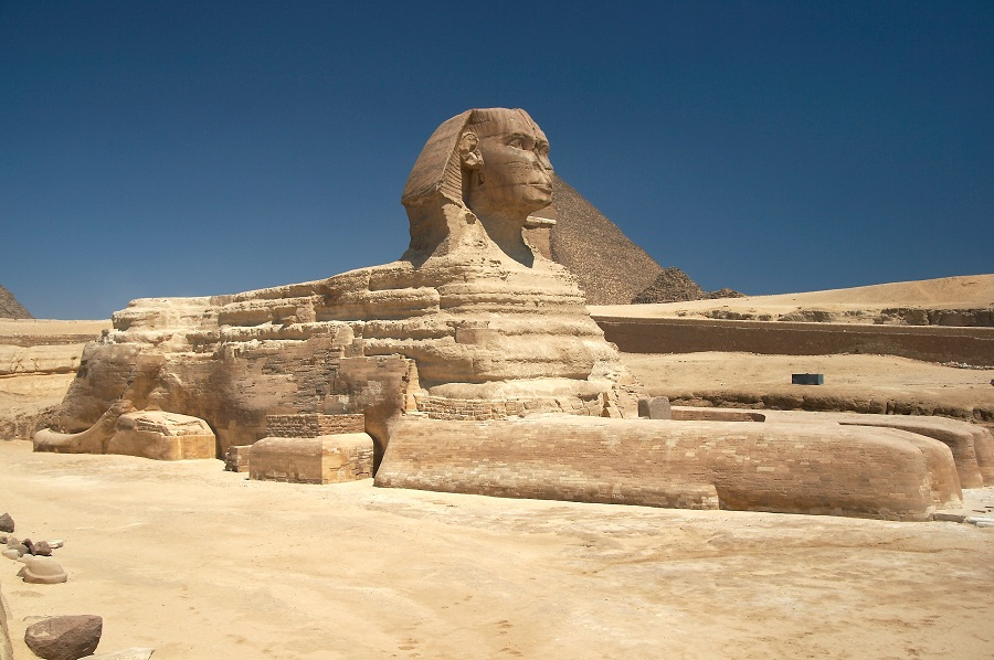 Great_Sphinx_of_Giza_-_20080716a