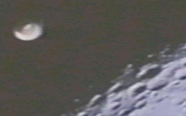 ancient aliens moon landing - photo #9