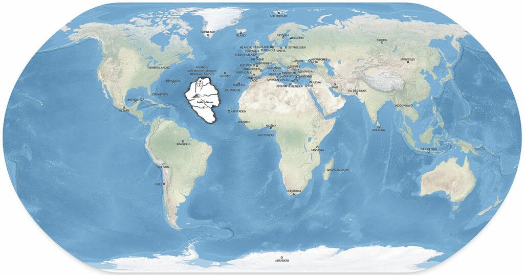 Karte_der_Lokalisierungshypothesen_zu_Atlantis