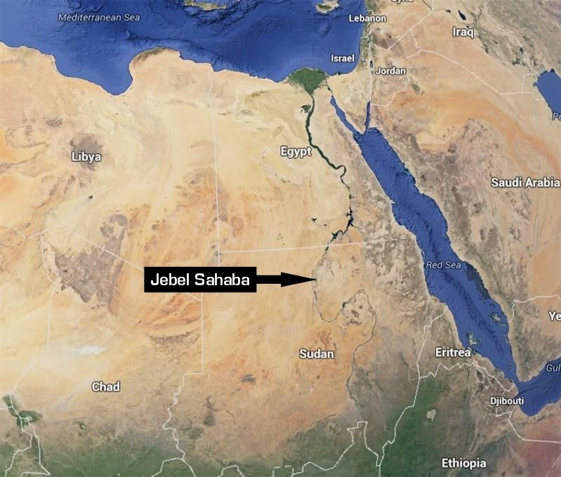 Jebel-Sahaba-2