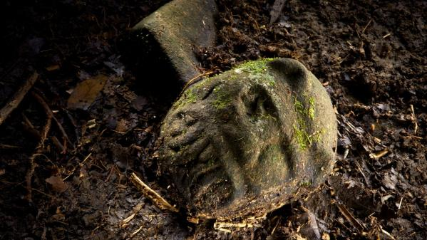 New findings at Honduran archaeological site shed light on unknown civilization