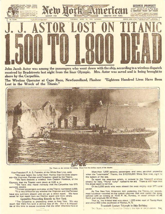 titanic-001