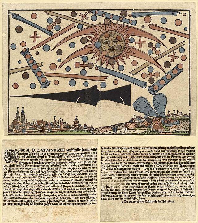 640px-Himmelserscheinung_über_Nürnberg_vom_14._April_1561