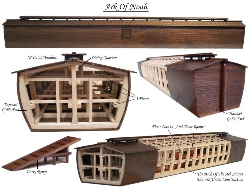 Ark_Of_Noah