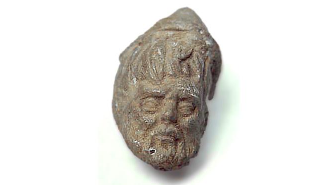 Calixtlahuaca-Roman-Head-Feature