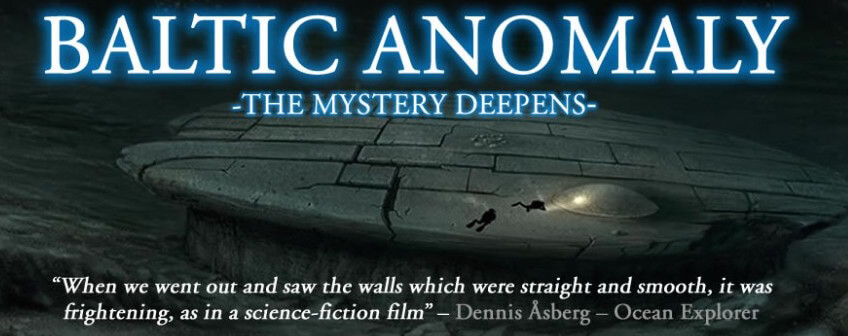 baltic-anomaly-mystery-880x390