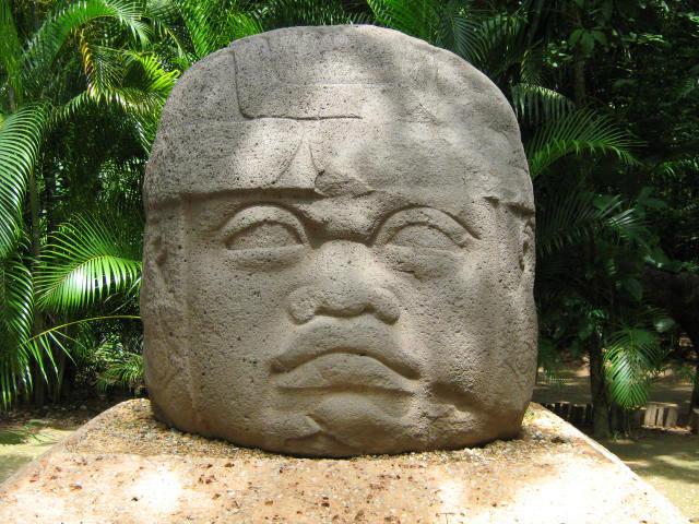 20130612-cabeza-Olmeca