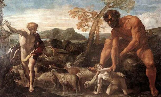 nephilim-giants