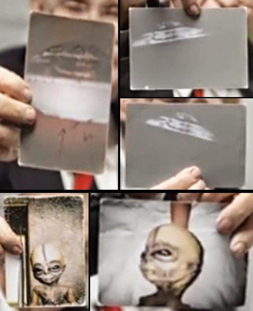 04 area 51 ufo alien - confessions lockheed