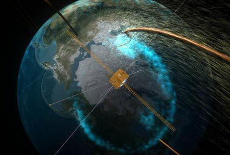 081031-magnetic-portal-02