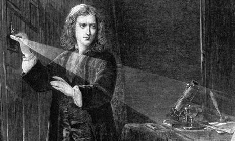 Sir-Isaac-Newton-001