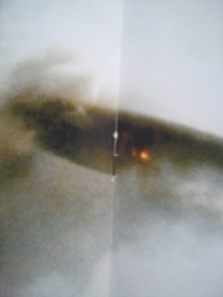 8 Compelling REAL UFO Images photographed from a Navy submarine Image07052015112234-768x1024