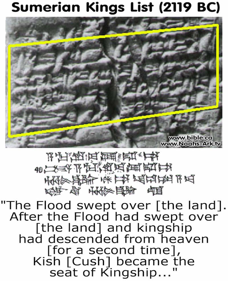 noahs-ark-flood-creation-stories-myths-sumerian-kings-list-cuneiform-tablet-kish-cush-utu-hegal-of-uruk-close-up-2119bc