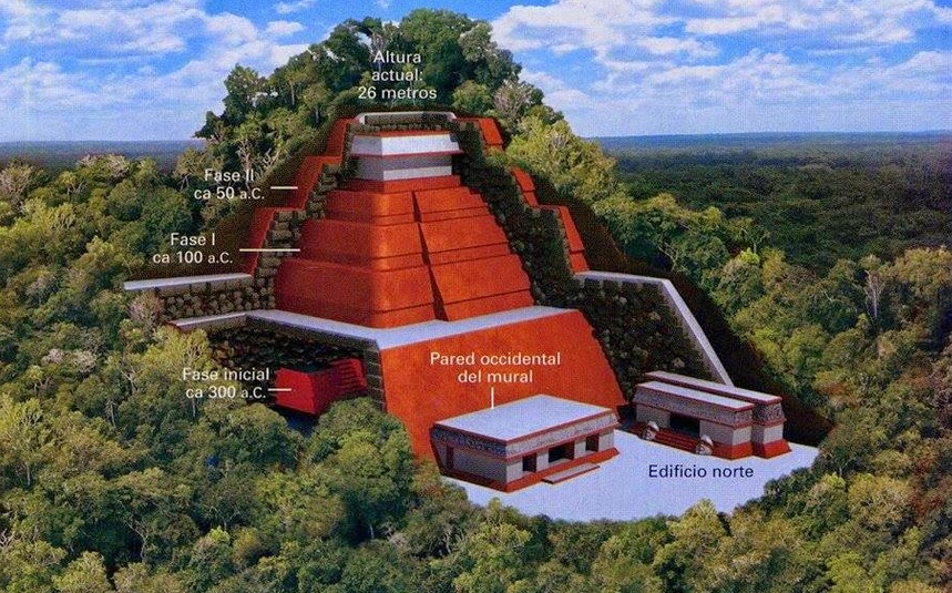 http://www.ancient-code.com/wp-content/uploads/2015/07/teotihuacan.jpg