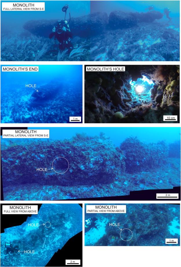 underwater-stonehenge