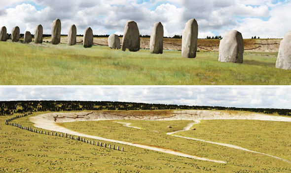 Stonehenge-ancient-603374