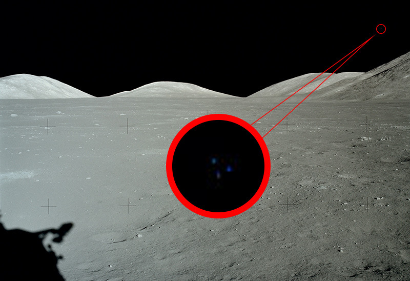 UFO_Apollo_17_AS17-147-22470HR_zoom