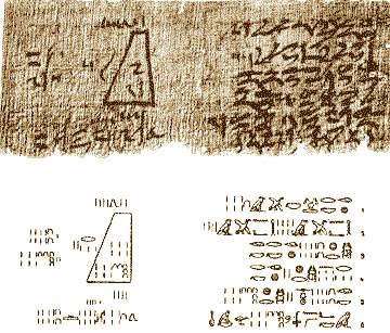 Evidence of Ancient Advanced Technology Ancient-egyptian-mathematics-3
