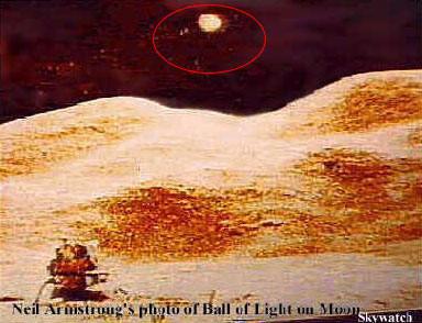 apollo 11 nasa transcript moon landing - photo #37