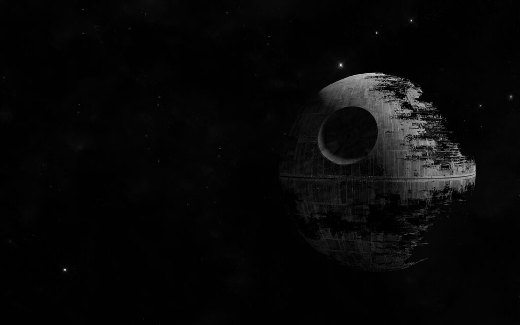 14424_star_wars_death_star