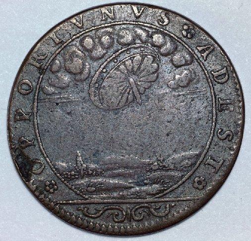 Coin_001