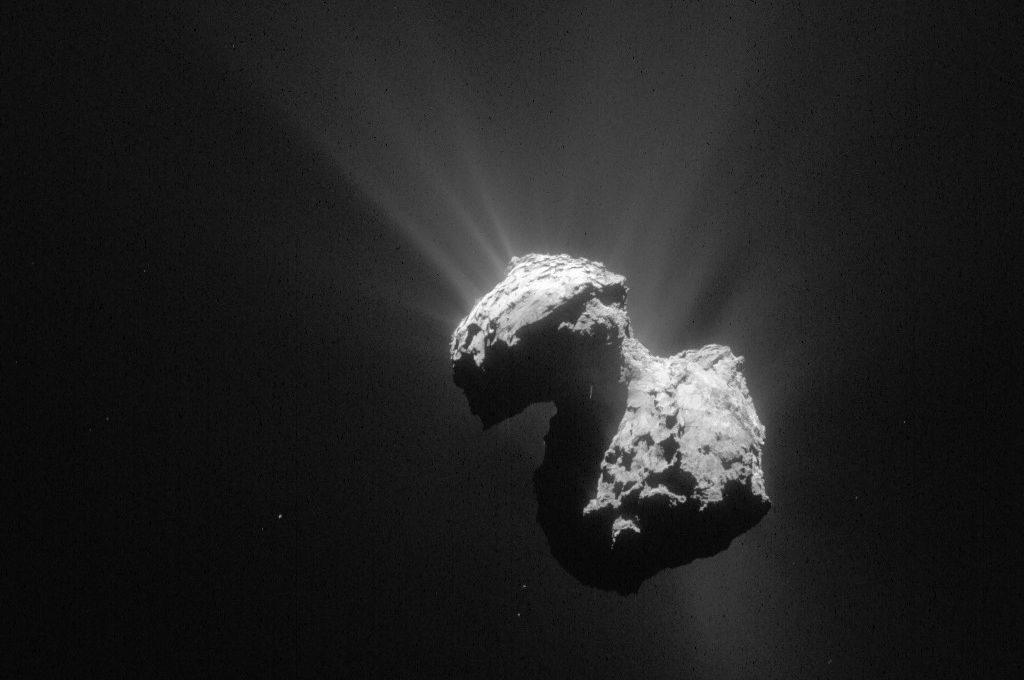 Comet_on_7_July_2015_NavCam-1024x1024-e1446065747653-1024x680