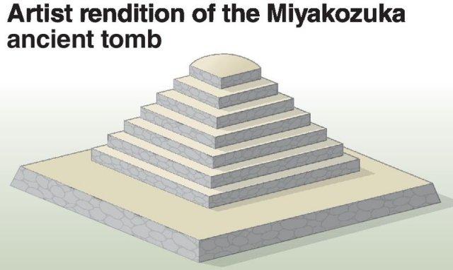 tombasuka2