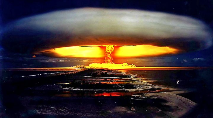 Mohenjo-Daro-Nuclear-Explosion Ancient Code