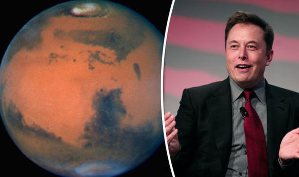 PayPal-founder-Elon-Musk-says-bombing-Mars-would-create-an-atmosphere-fit-for-mankind-604701