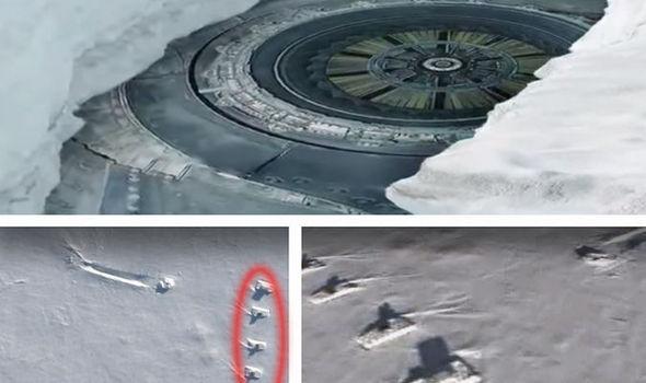 UFO-Antarctic-618769 (2)