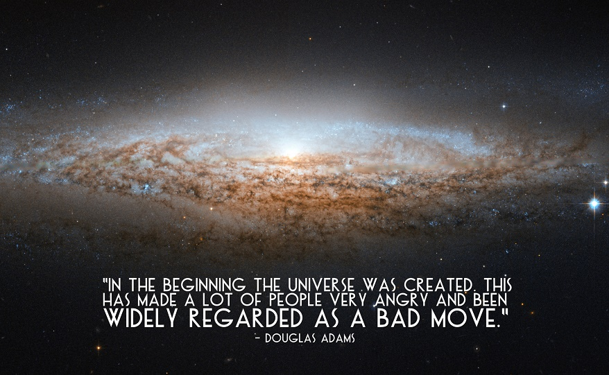 wallpaper__in_the_beginning_the_universe_was_created__this_has_made_a_lot_of_people_very_angry_and_been_widely55