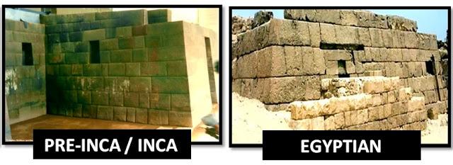 19Egyptian-inca-buildings-parallel