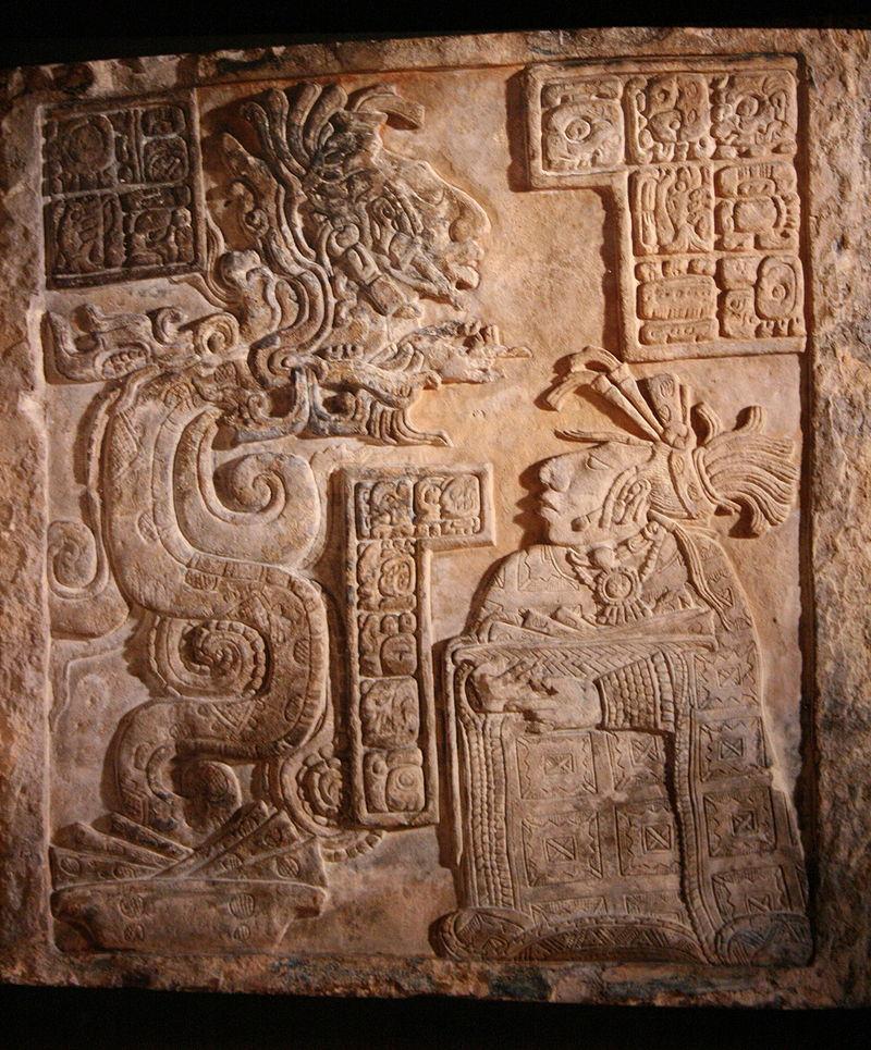 Resultado de imagem para ancient reptilians