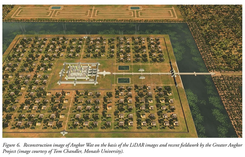 cambodia-temple-reconstruction-Ancient-Code