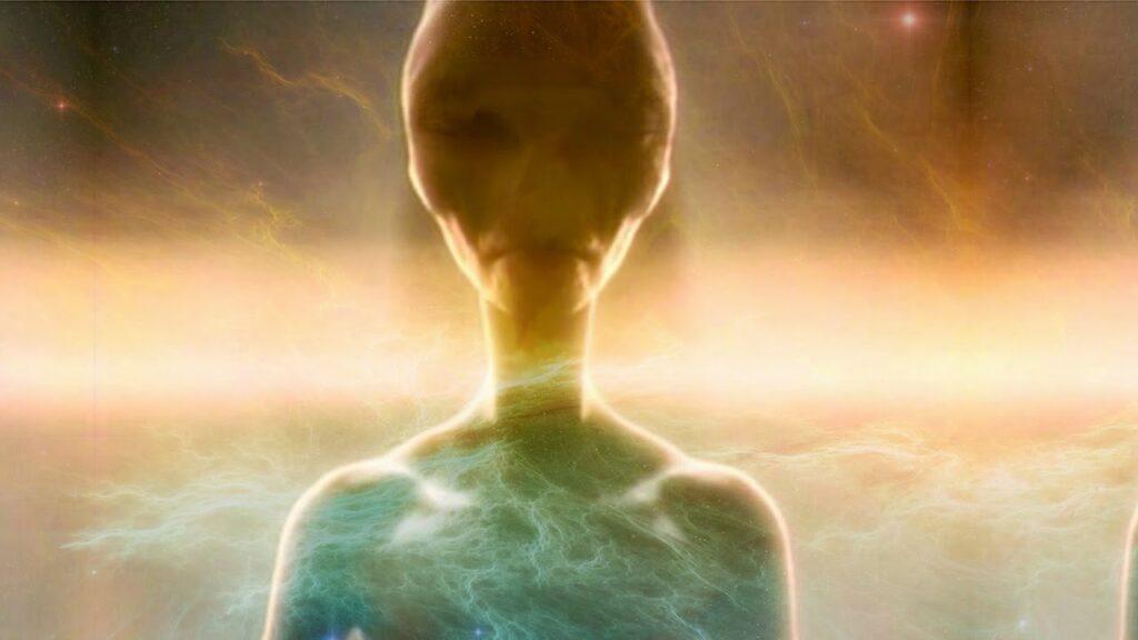 01-Positive-Alien-Extraterrestrial