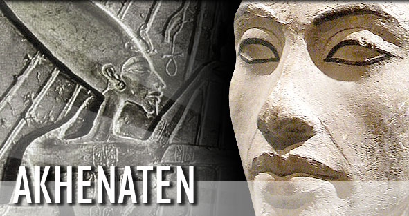 the disparities of akhenatens rule in ancient egypt 2 kathryn a bard, introduction to the archaeology of ancient egypt (malden, ma:   that the temples were in this condition under the reign of akhenaten, which   to cover the extent of the disparity between akhenaten's verbiage and the.