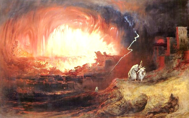 Sodom-and-Gomorrah-by-John_Martin-Wikipedia-public-domain