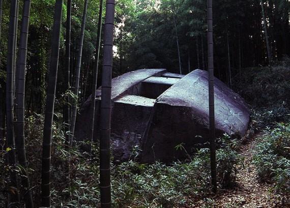 Masuda-no-Iwafune-570x410