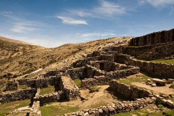 Optimized-Lake_Titicaca_attr_9