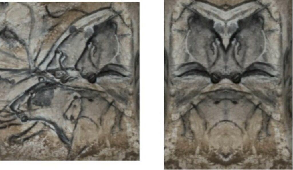 cave art s