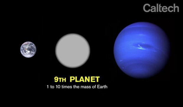 planet-nine-442241