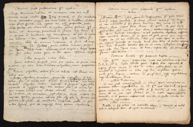 Newton-manuscript_2_630m