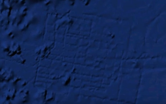 Has the lost City of Atlantis been spotted on Google Earth? Optimized-Atlantis-Ocean